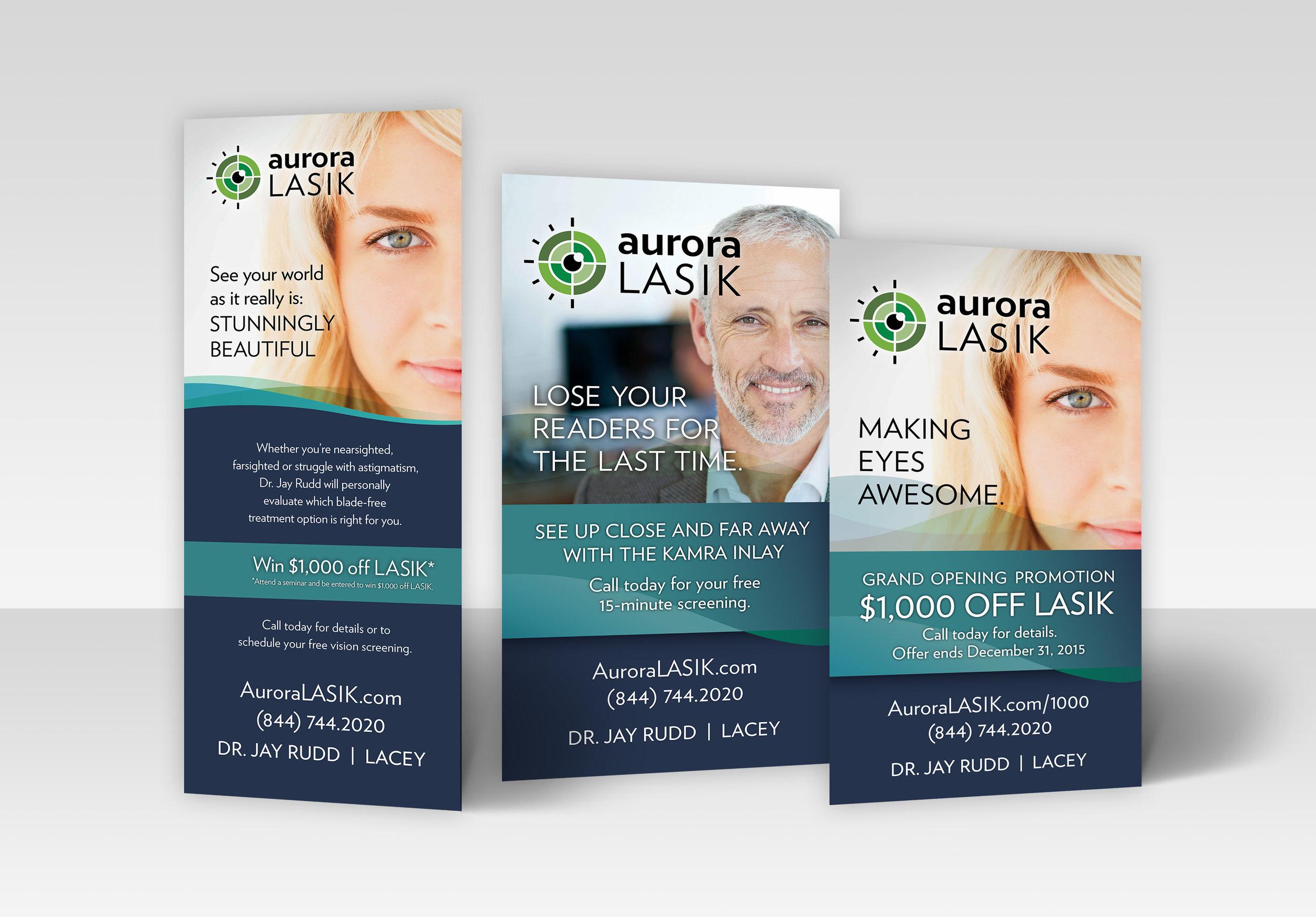 Aurora Posters.jpg