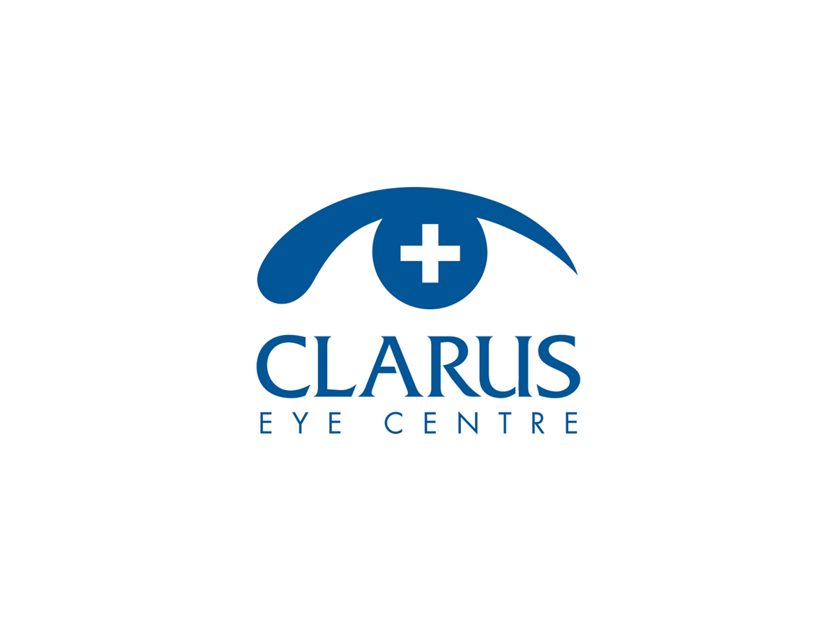 Clarus2.jpg