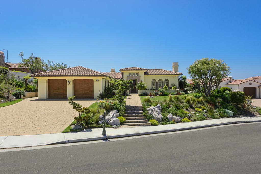 8 Calle Viento 4 295 000 Justin Thomas Luxury Real Estate Agent Beach City Brokers