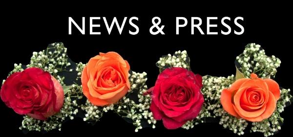 news_press.jpg