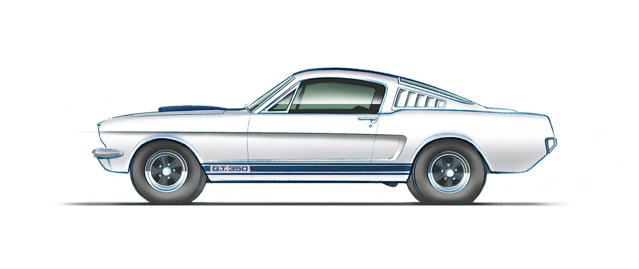 GT350_sideview.jpg