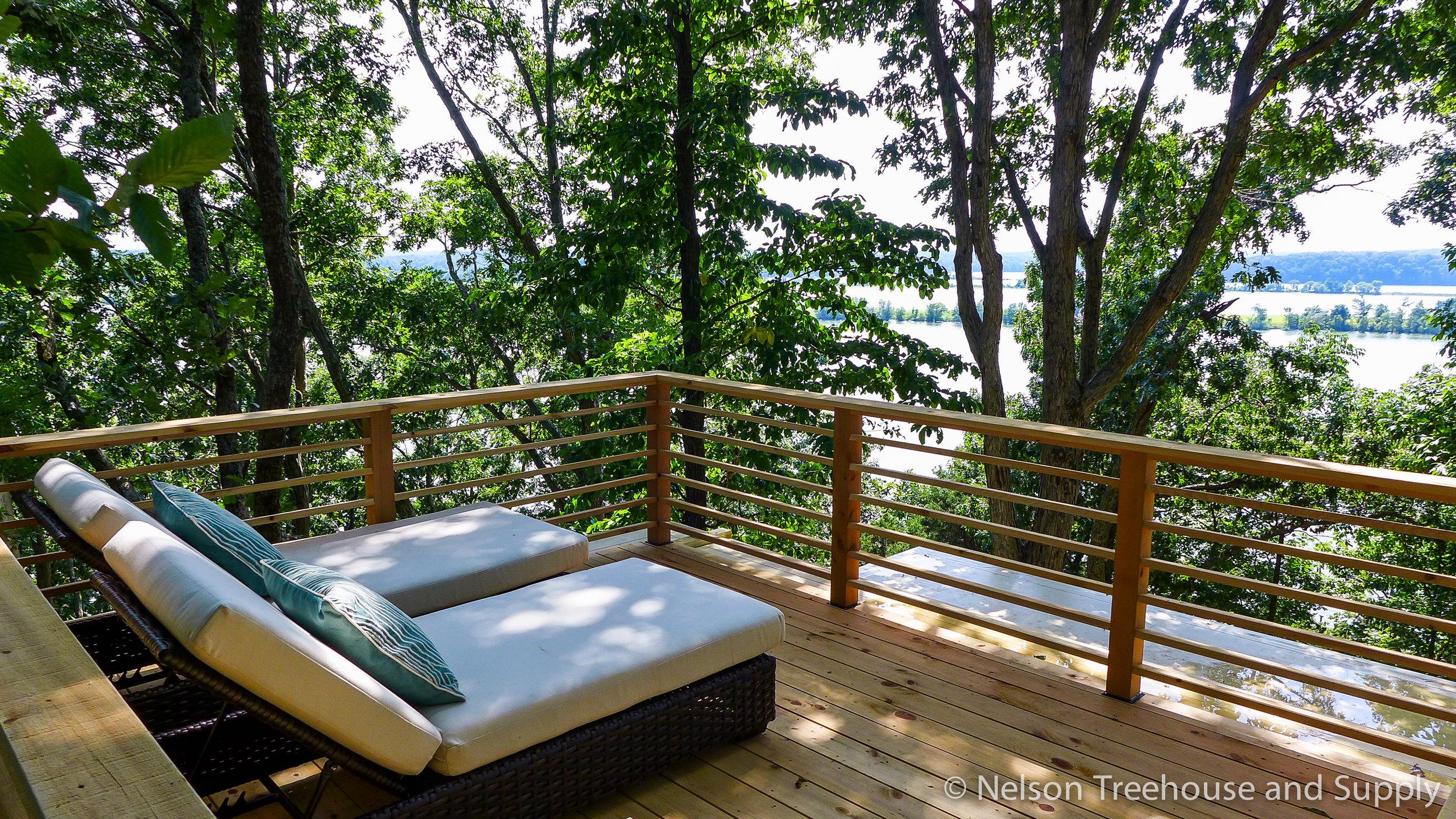 frank-lloyd-wright-treehouse-sun-roof-view