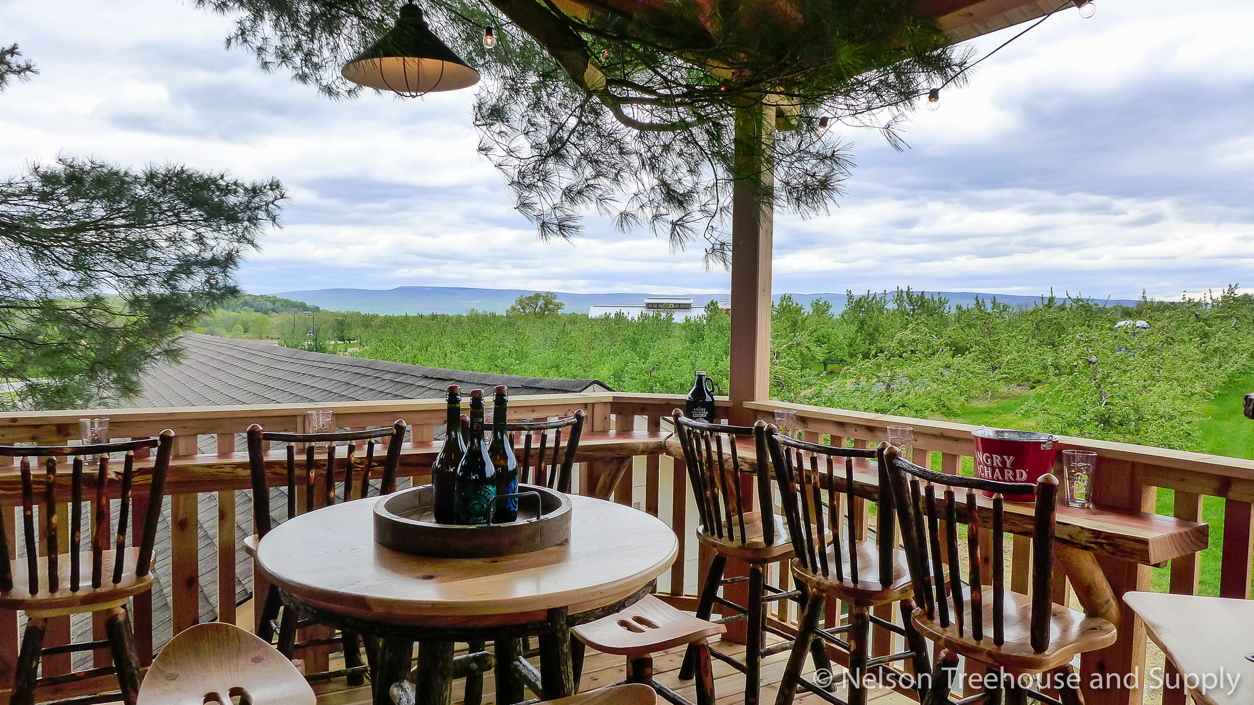 angry-orchard-treehouse-tasting-room-view