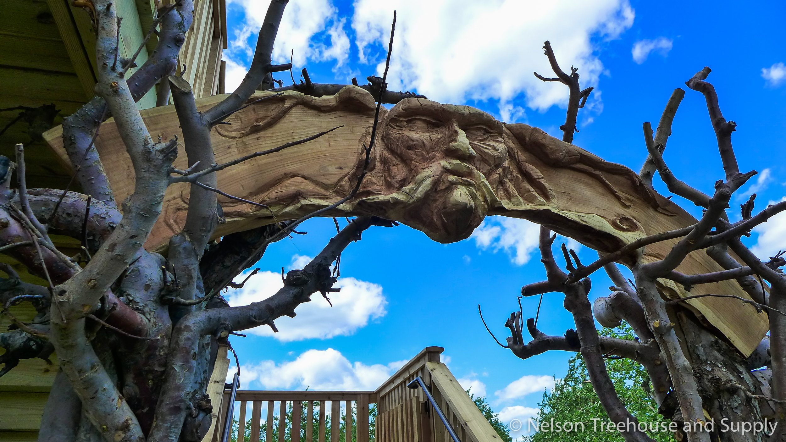 angry-orchard-treehouse-arch