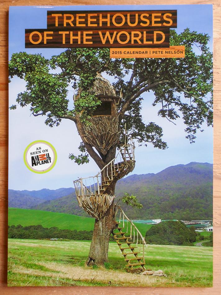 treehouse_calendar_2015_cover