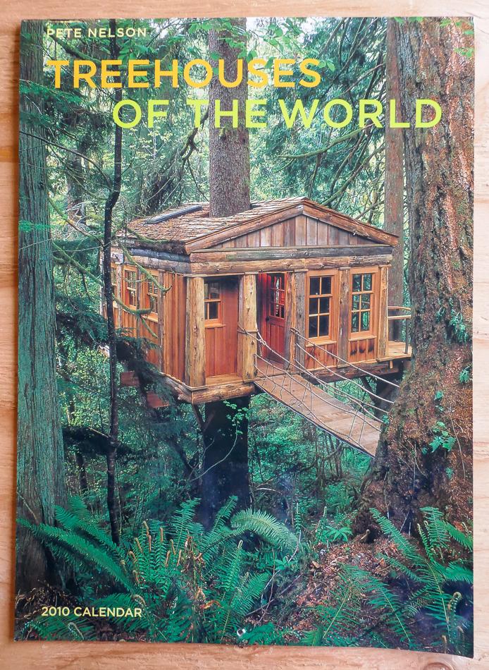 treehouse_calendar_2010_cover