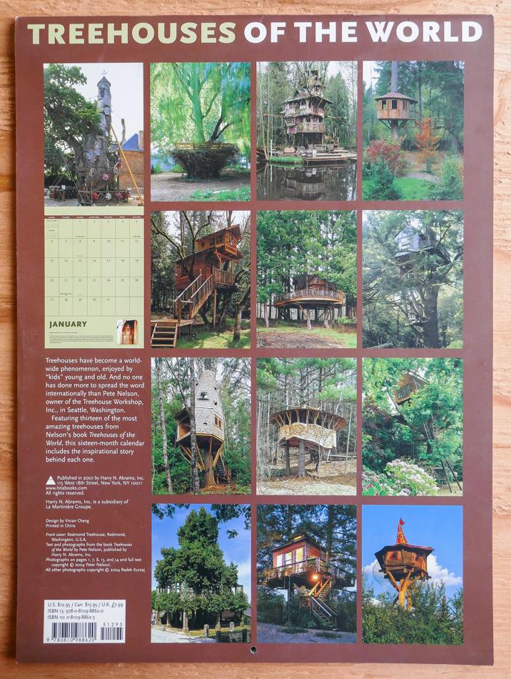 treehouse_calendar_2008_back