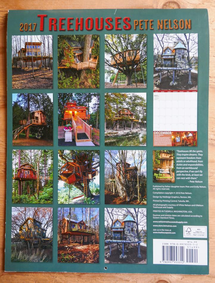 treehouse_calendar_2017_back