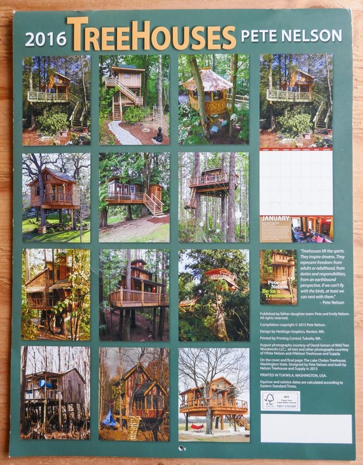 treehouse_calendar_2016_back