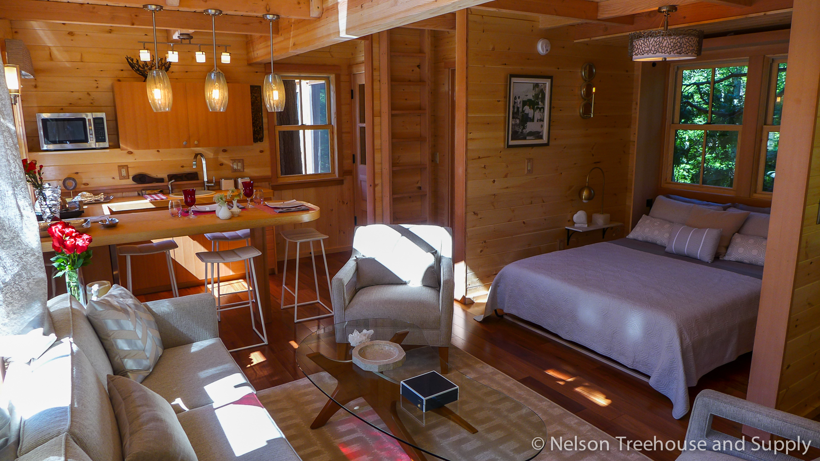 chang_treehouse_living_room_1