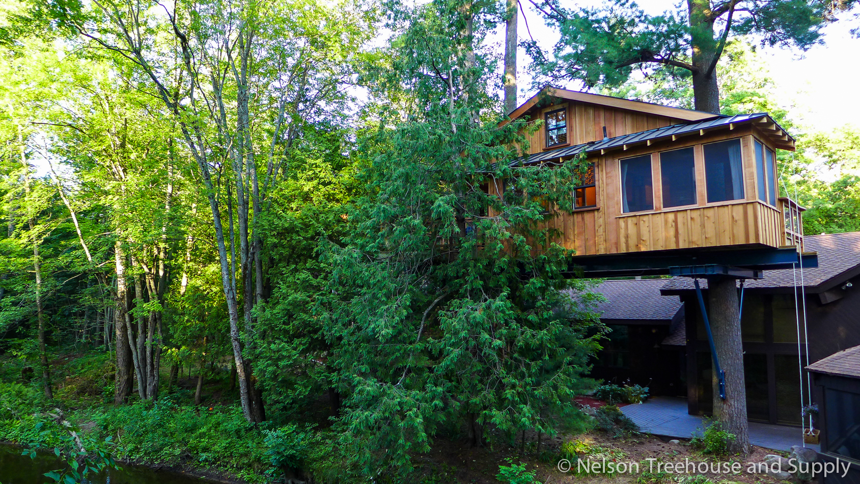 chang_treehouse_exterior_1