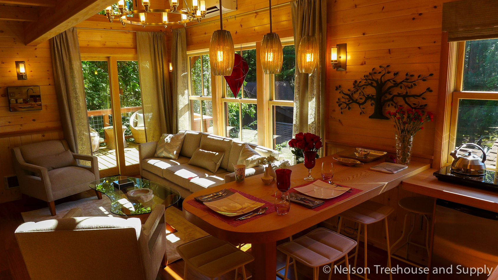 chang_treehouse_living_room_3