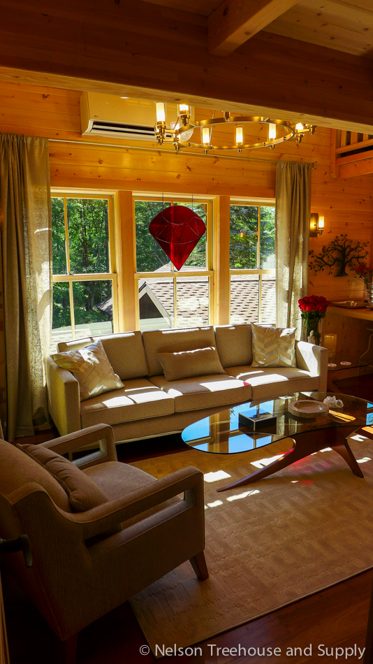 chang_treehouse_living_room_2