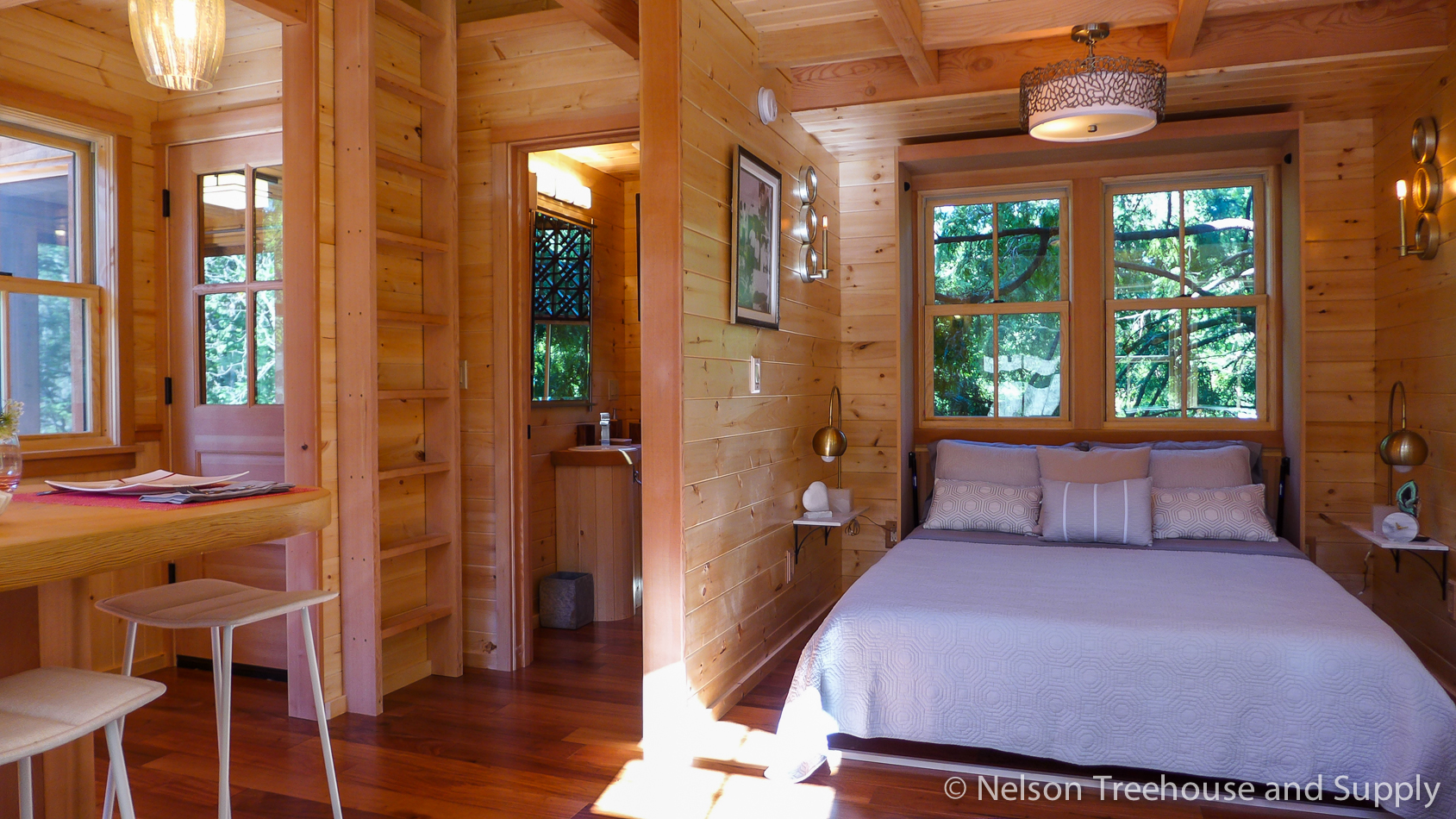 chang_treehouse_bedroom