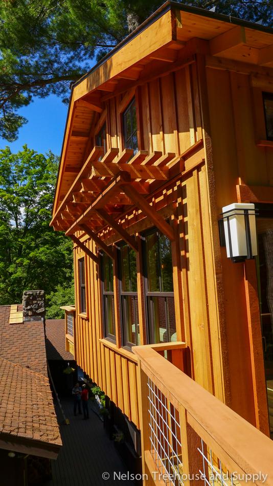 chang_treehouse_facade