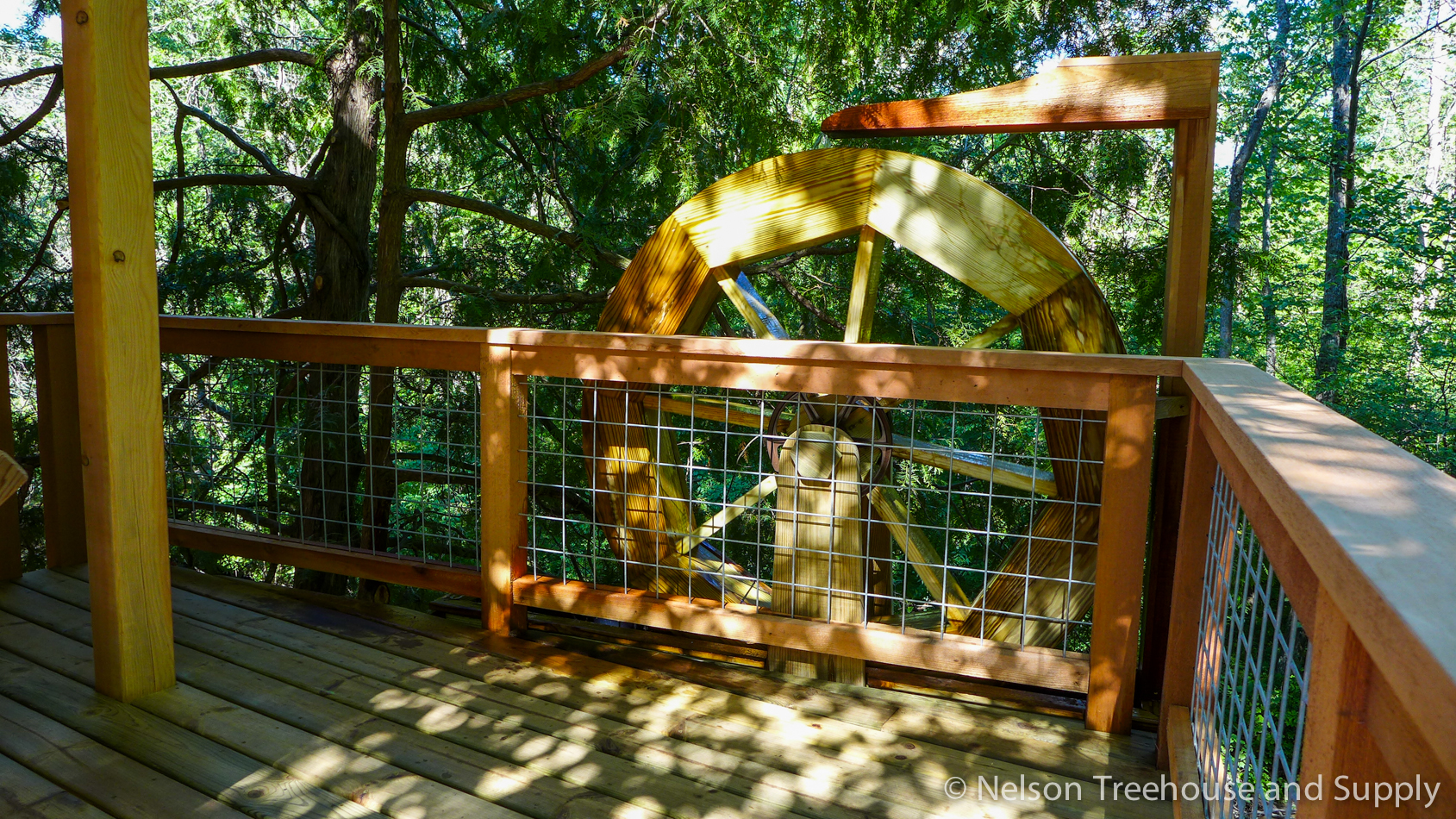 chang_treehouse_water_wheel