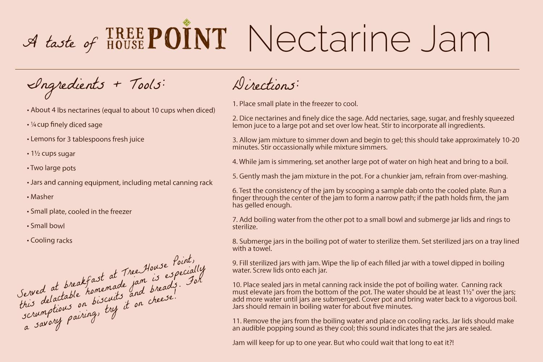 nectarine_jam_recipe