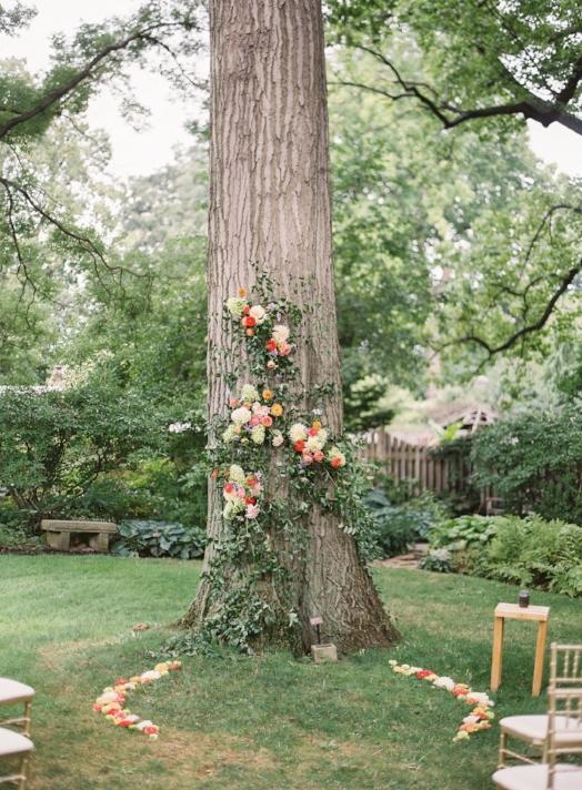 Emily_Patrick_Wedding