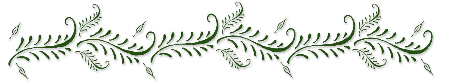 Leaf Flourish Shadow.jpg
