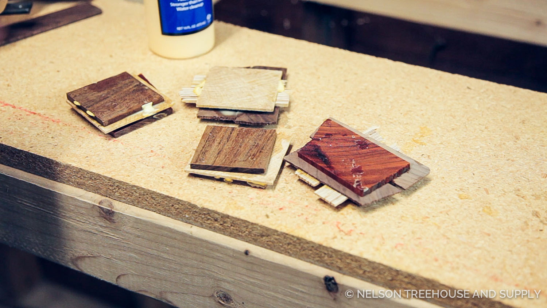 Wood Ring Step 3