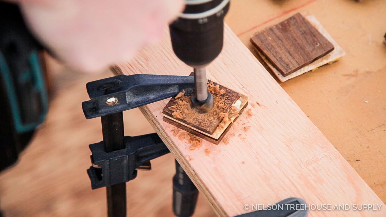 Wood Ring Step 4