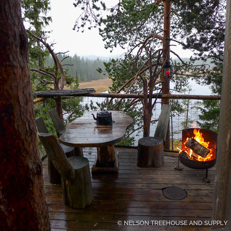 Tree_Top_Huts_Norway_2016-34.jpg