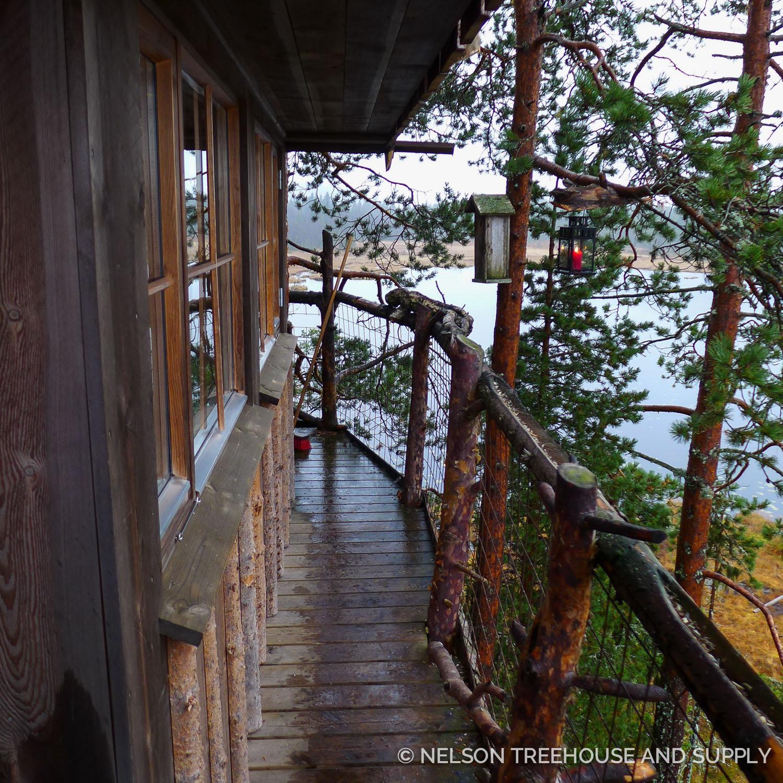 Tree_Top_Huts_Norway_2016-35.jpg
