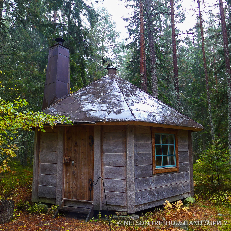 Urnatur_Sweden_2016-17.jpg