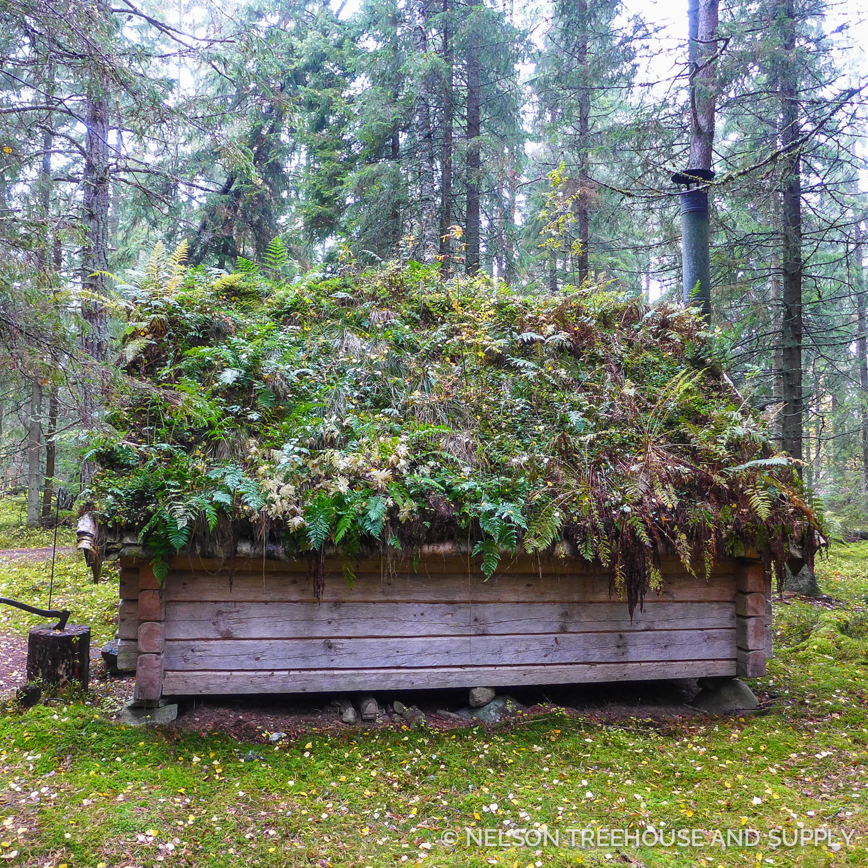 Urnatur_Sweden_2016-37.jpg