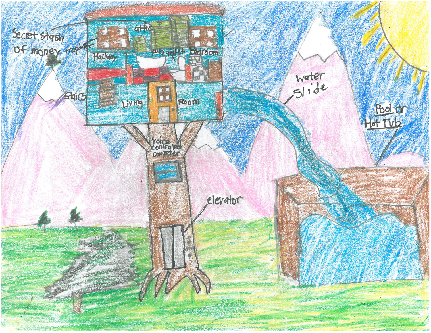 Kids'_Fan_Art-4.jpg