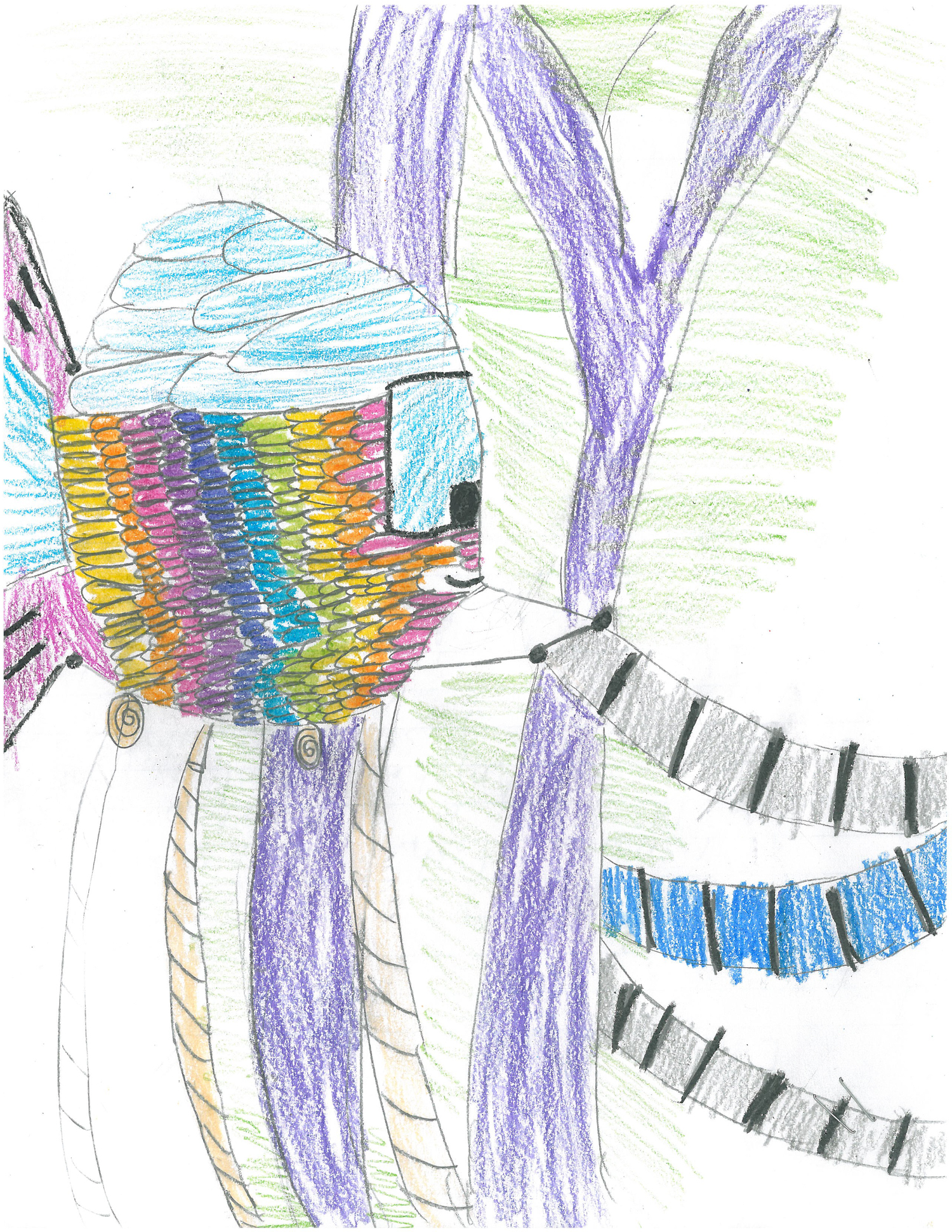 Kids'_Fan_Art-5.jpg