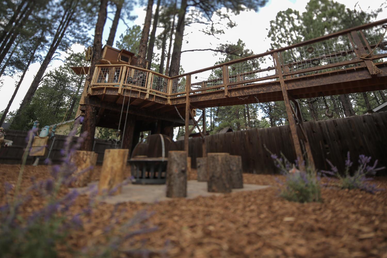 make-a-wish-treehouse