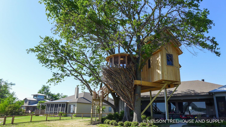 2014_Arkansas_Horseshoe_Lake-37.jpg