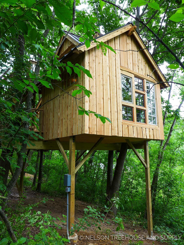 birdhouse_nelson_treehouse_2017-165.jpg