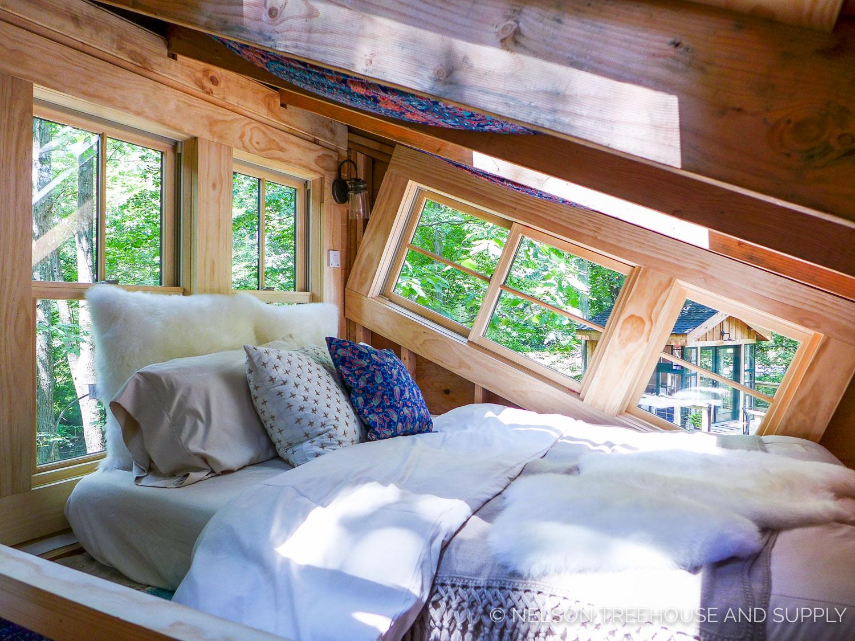 grace-nelson-treehouse