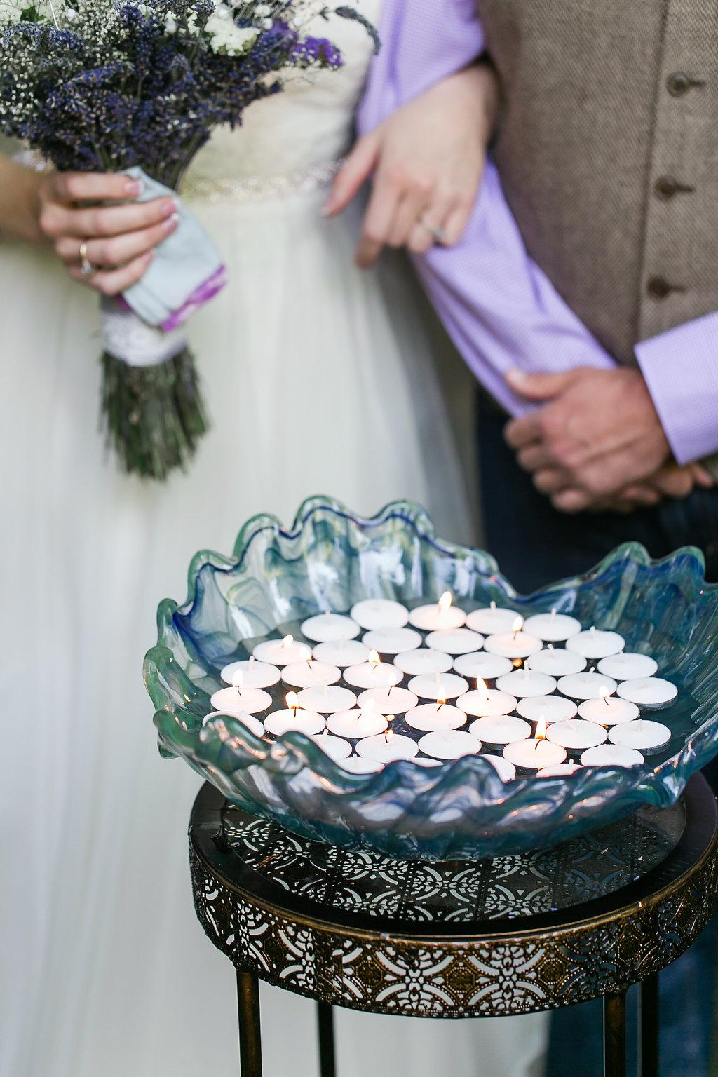 angie-adam-thp-wedding-329.jpg