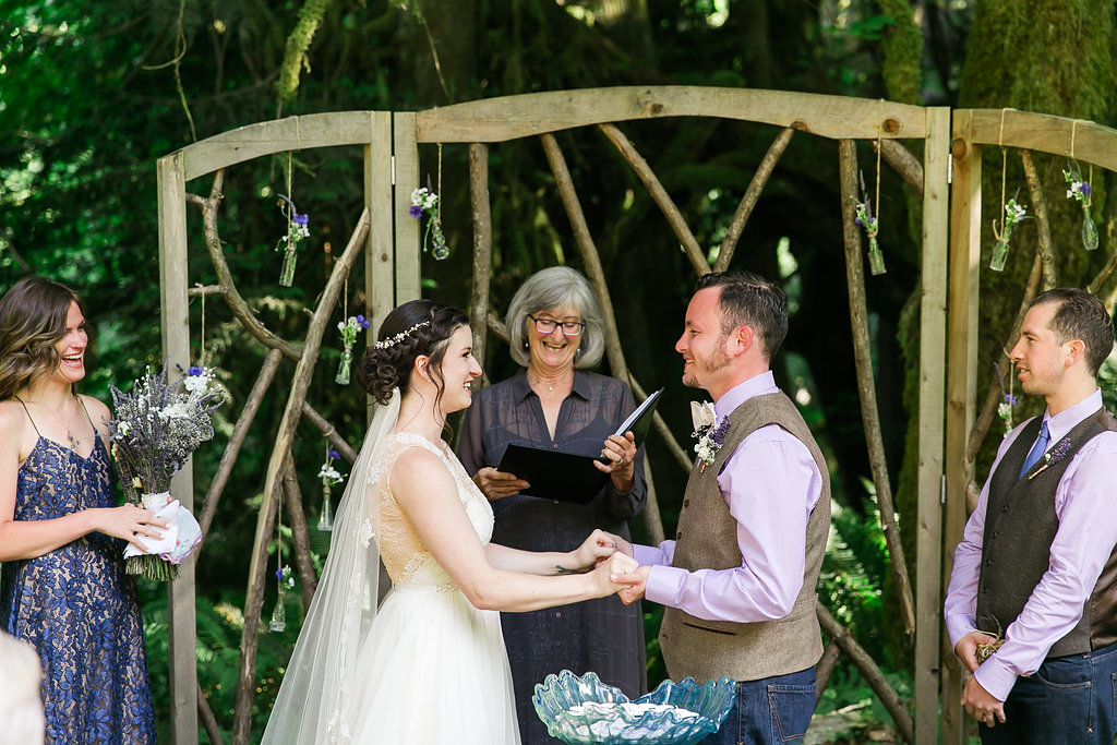 angie-adam-thp-wedding-364.jpg