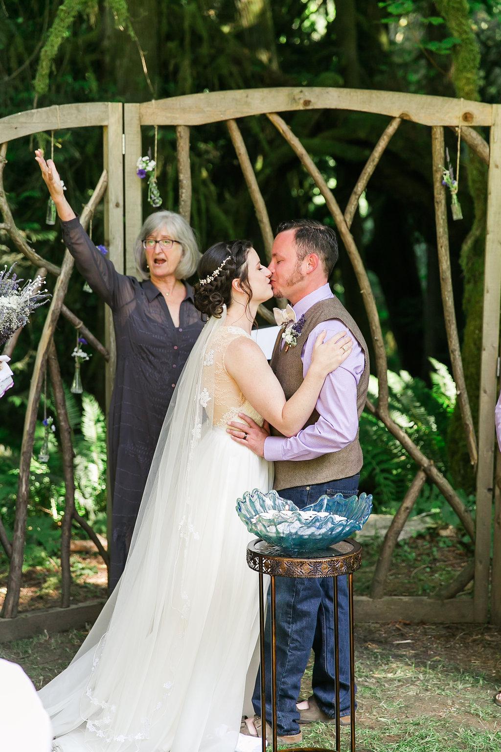 angie-adam-thp-wedding-376.jpg