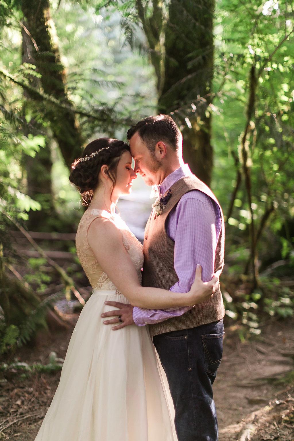 angie-adam-thp-wedding-537.jpg