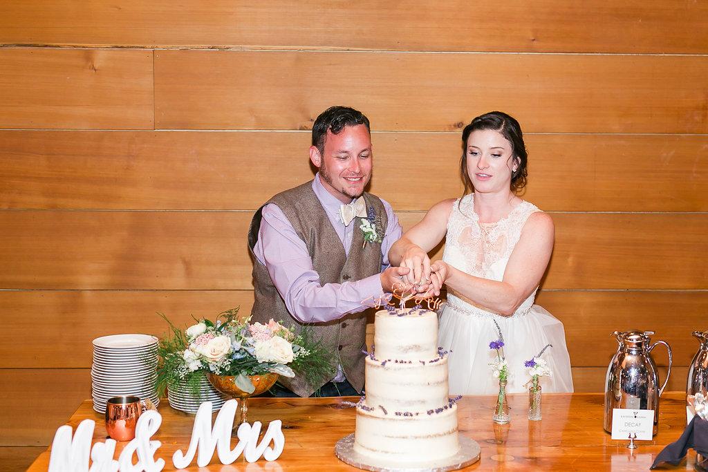 angie-adam-thp-wedding-642.jpg