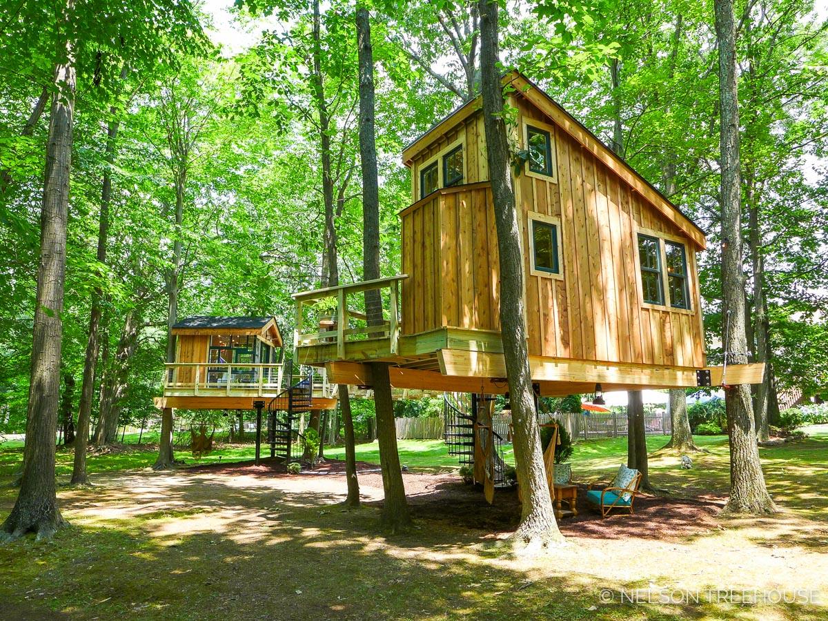 Grace_Vanderwaal_2017_Nelson_Treehouse-28.jpg