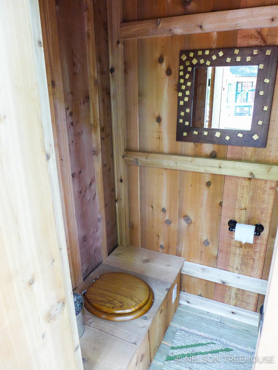 grace-nelson-treehouse-toilet-1.jpg