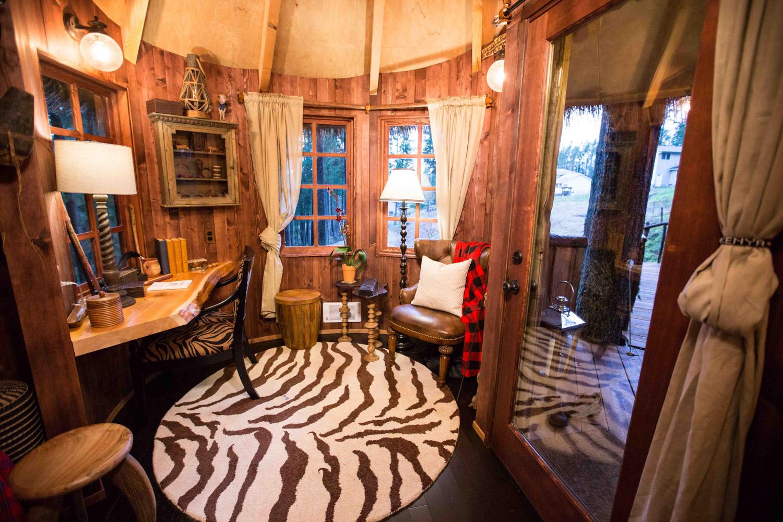 safari-treehouse-5