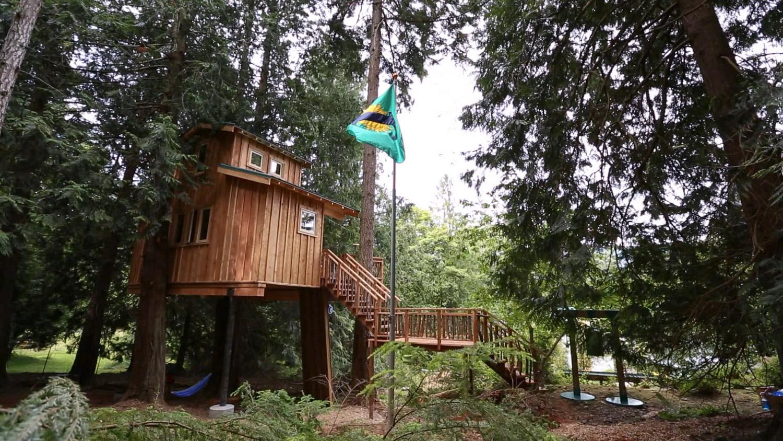 canopy-camp_010.jpg