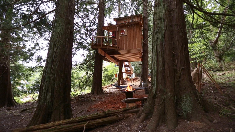 canopy-camp_024.jpg