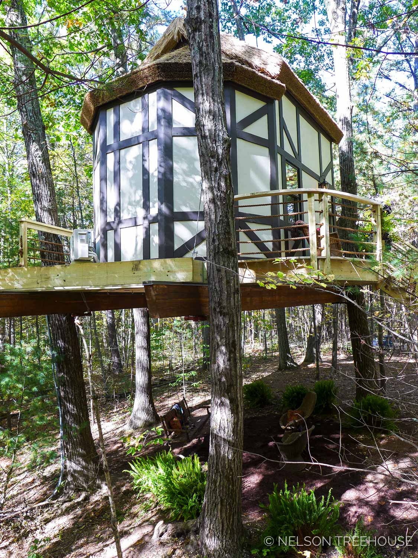 MA-Nelson-Treehouse-2017-35.jpg