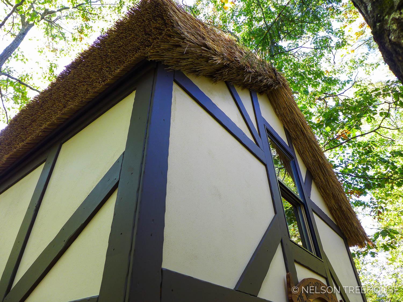 MA-Nelson-Treehouse-2017-147.jpg