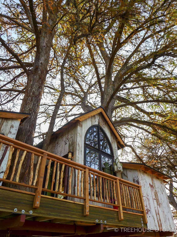 Chapelle_Treehouse_Utopia_2017-120.jpg