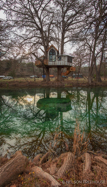 treehouse-utopia-update-2018-10.jpg