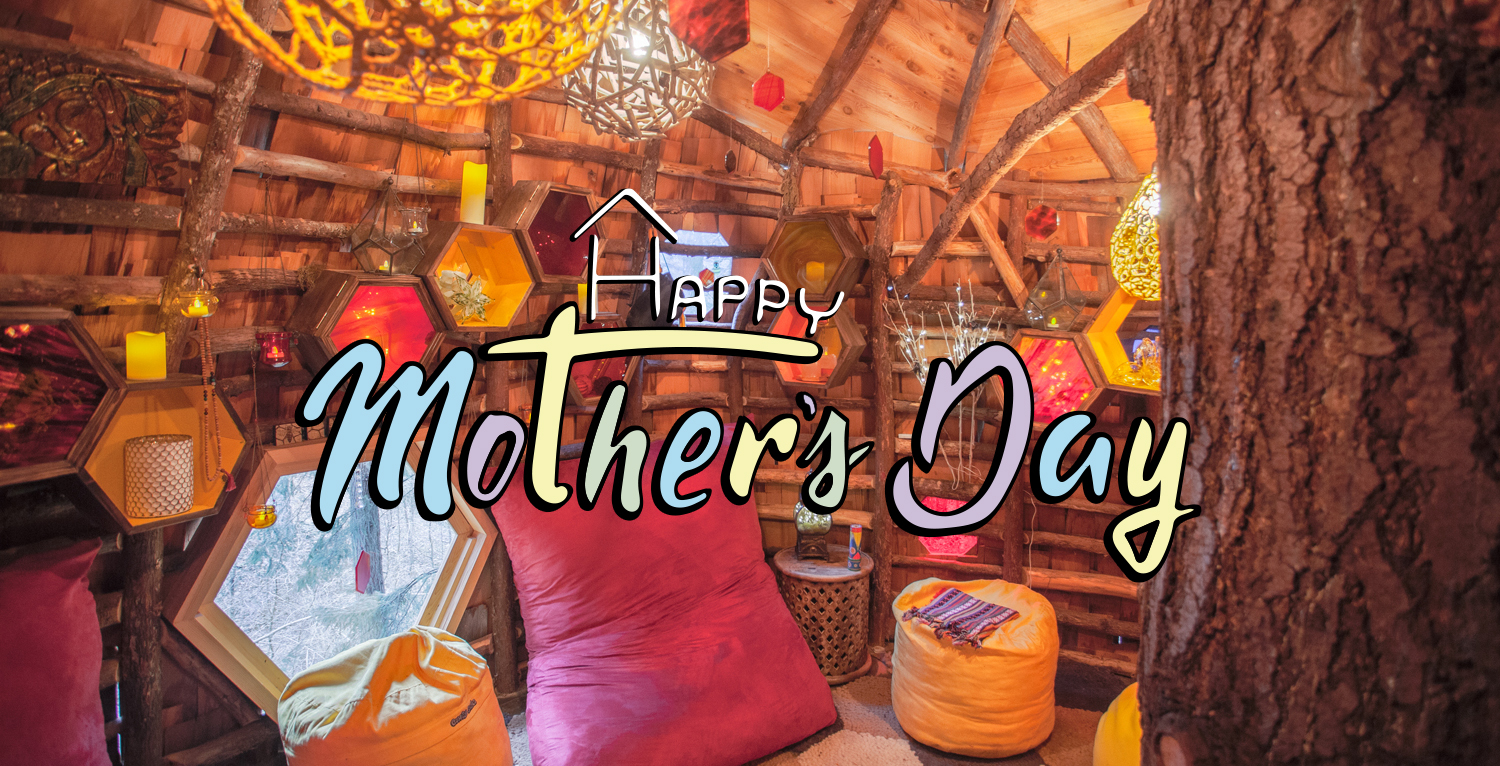 Mothers Day Banner.jpg